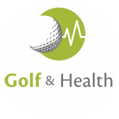 Golf & Health Project