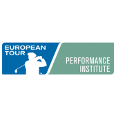 European Tour Performance Institute (ETPI)