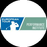 European Tour Performance Institute