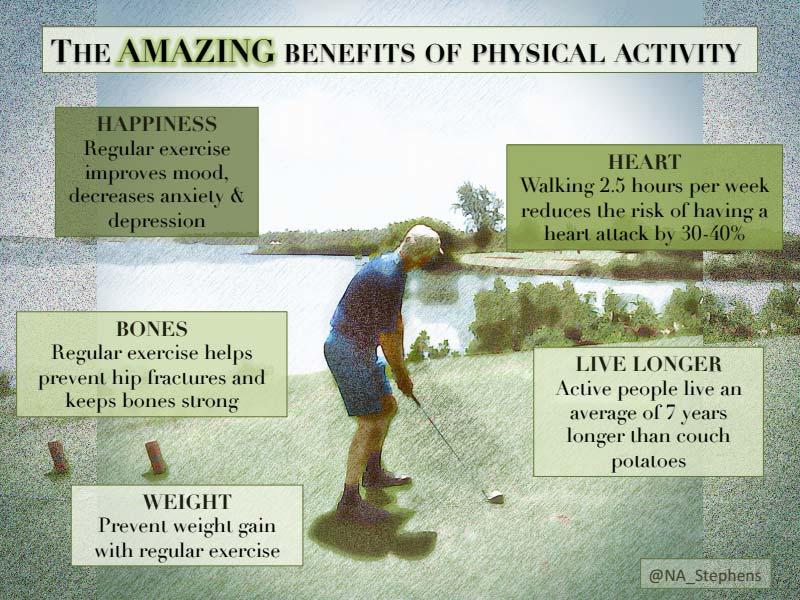 golf-and-health_key-benefits-of-health_02